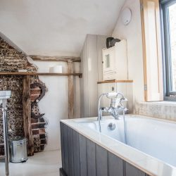 Air Manage Suffolk Tithe Barn Bathroom